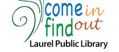 Laurel Library