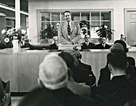 Govcarvel1950sthumbnail