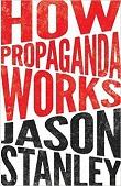howpropaganda-works